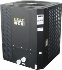 th107_heatperfectorpro_1.jpg